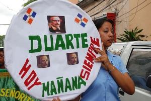 Foto Imágenes Dominicanas.