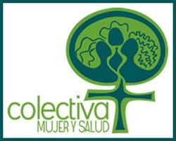 logo_colectiva