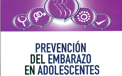 Dominicanas adolescentes de la escuela la salle - 2 10