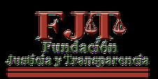 Logo FJT.