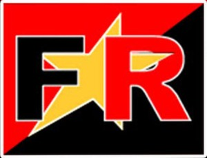 LogoFuerza1