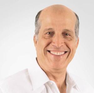 Max Puig, presidente de la APD.
