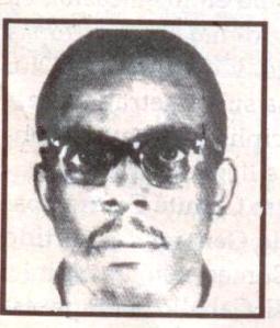 Roberto Figueroa.