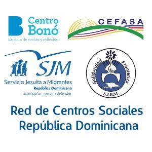 Centros Sociales Jesuitas.