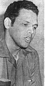 Otto Morales.