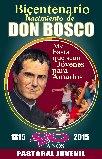Afiche Bicentenario Don_Bosco (1)