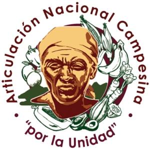 Logo ANC.