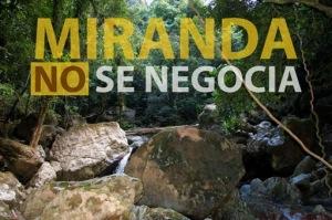 Loma-de-Miranda