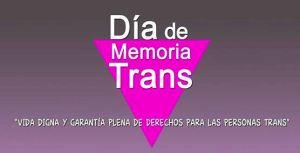 Diseño tomado de un afiche de la Fundación GAAT de Argentina.