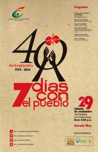 7-Días-con-el-pueblo-arte-afiche-para-redes-pdf