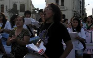 Foto www.13eflac.org.