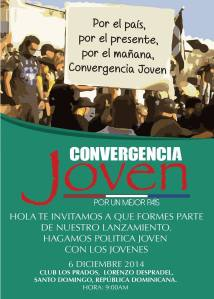 Convergencia Joven