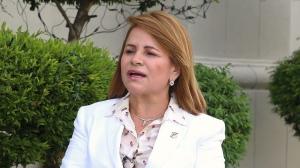 Lucía Medina Sánchez