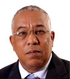 Rafael E.  Jiménez Pérez.