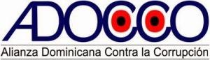 Logo de ADOCCO