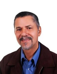 Manuel Jiménez.