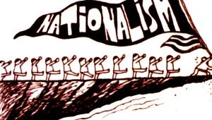 nazionalismo-600x340