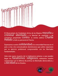 Solidaridad con Charlie Hebdo-01