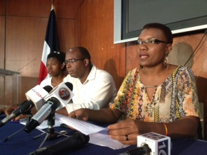 Dominicanos por derecho
