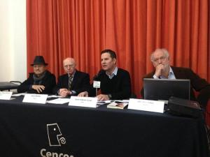 Habla Juan Carlos Cruz, víctima de abuso clerical en Chile. Foto  http://www.ultra.com.mx/