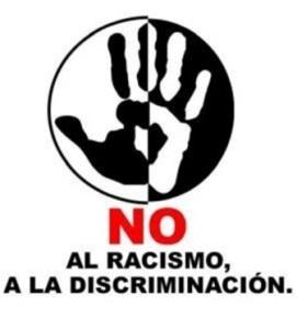 Dia-Eliminacion-Discriminacion_thumb2.jpg4_