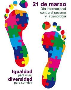 Afiche publicado en  http://imagenespostales.com.