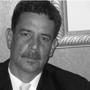 Felipe Lora.