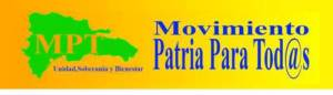 Logo MPT.