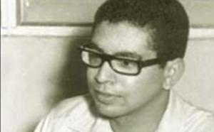 Orlando Martínez, símbolo del periodismo comprometido, fue asesinado el 17 de marzo de 1975 por esbirros al servicio del gobierno de Joaquín Balaguer.