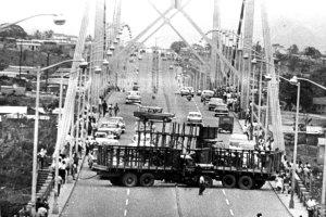 puente-revolucion