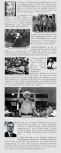 Acontecimientos 6 de mayo 1965