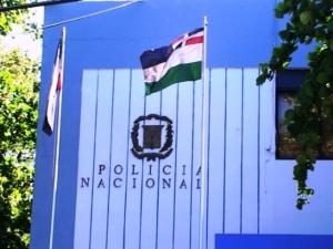 Sede regional norte PN