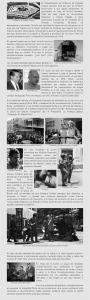 sucesos 8 de mayo 1965