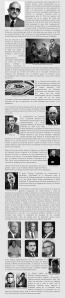 Sucesos del 5 de mayo de 1965