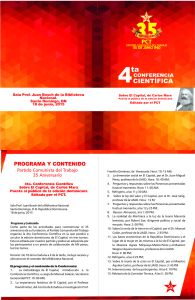 broshure PCT 2015