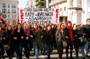 Foto http://www.80grados.net.