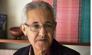 Rafael Chaljub Mejía.