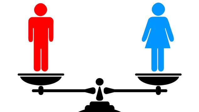 ONU-necesidad-defender-igualdad-FotoDreamstime_MEDIMA20150307_0201_24