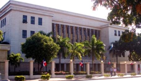El-Ministerio-de-Educación-4