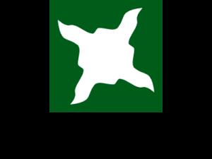 Logo Participación Ciudadana.