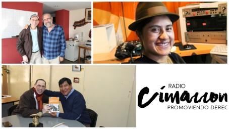 thumbnail_prensa