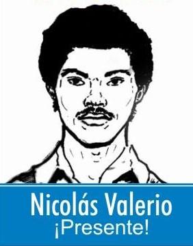 nicolas-valerio