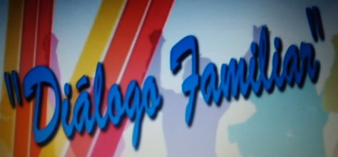 LOGO DIALOGO FAMILIAR