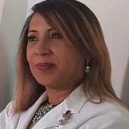 Carmen Adames