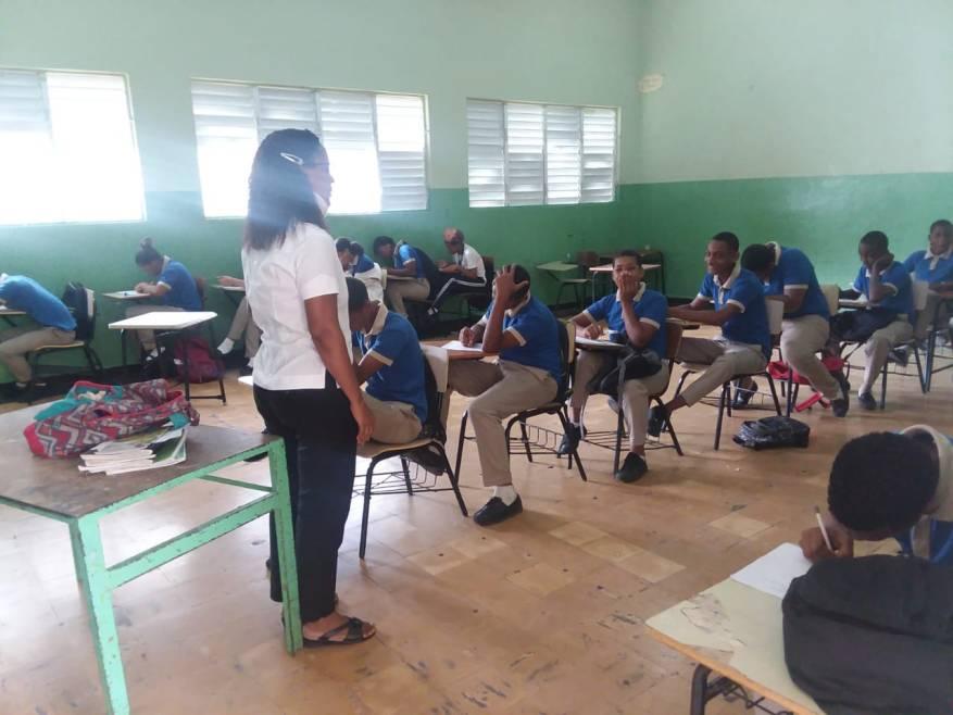 271ae7b4-escuela-foto