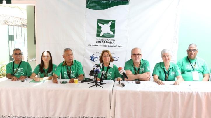 thumbnail_Integrantes de Participación Ciudadana